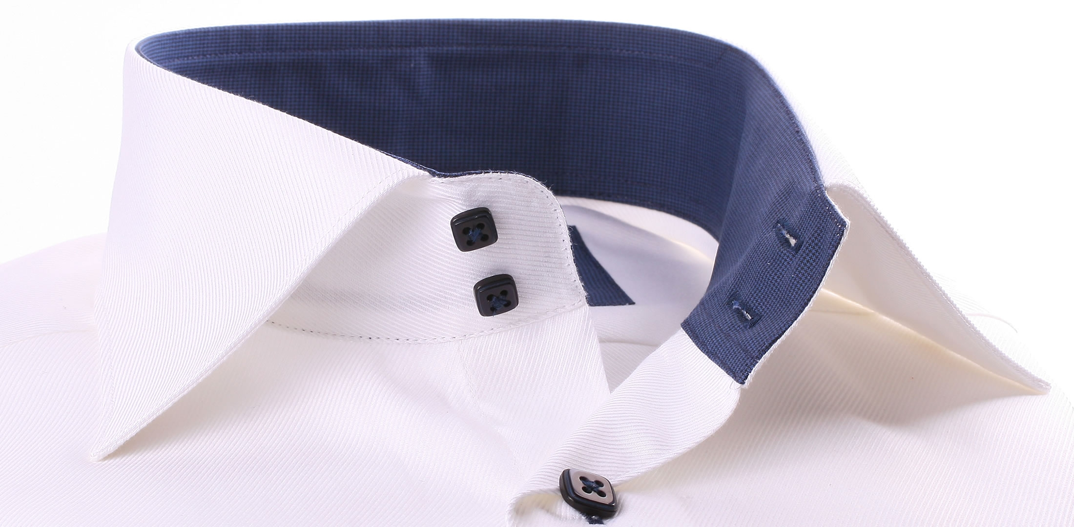 blue collar dating white collar White collar dating blue collar because success in a white-collar office blue collar dating app is essentially a matter would you date a blue collar worker white collar dating blue collar of public relations, professional life has an unfortunate tendency to whitewash one's.