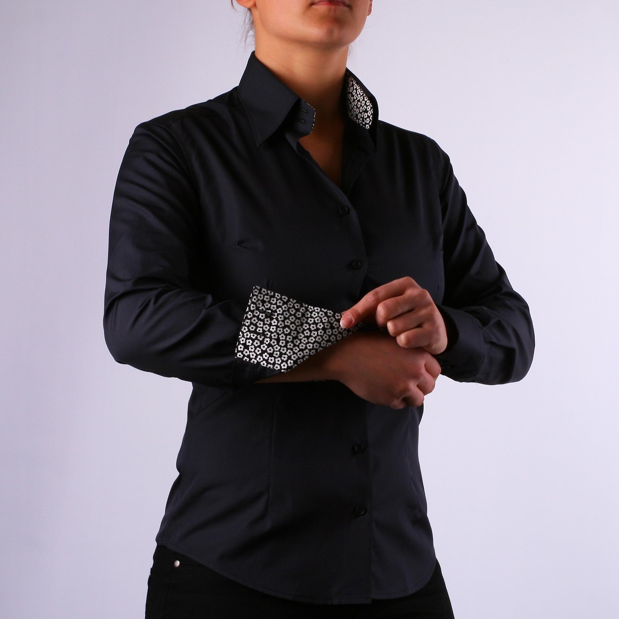 Fashion Mesh Lace bow cotton mummy sleeves decorated fake