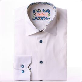 Shirts | isshirt.com - Part 450